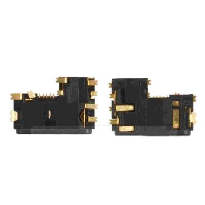 Charge Connector for Nokia 1200 Copy