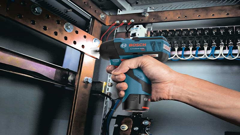 5 Drills Ideal For The Handiest Of The House Drills Check