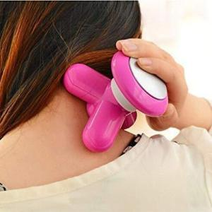 0367 USB Vibration Full Body Massager - Bulkysellers.com