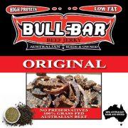 Australian original beef jerky