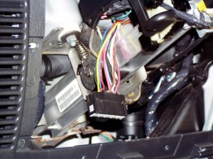 Replacement Ignition Harness  JeepForum
