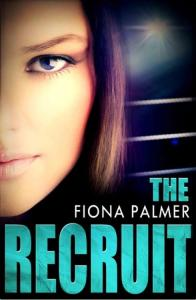 Palmer, Fiona - The Recruit