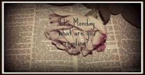 Monday - avec copyright
