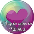 heart-purple-3-icon