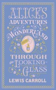 Carroll, Lewis - Alice's adventures in Wonderland
