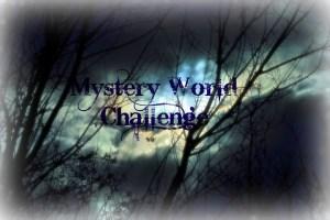 mysterious-night3