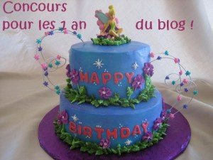 Fairy-Birthday-Cakes