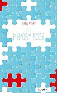 avery-lara-the-memory-book