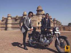 gentlemans-ride-gwalior (3)