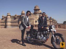 gentlemans-ride-gwalior (3)