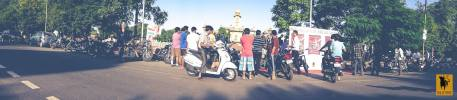 gentlemans-ride-gwalior (4)