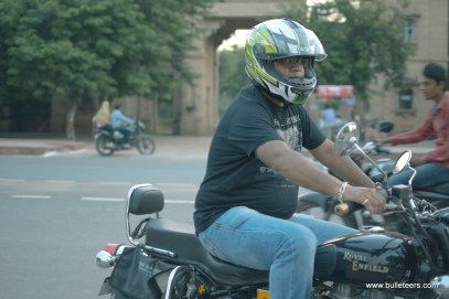 Bulleteers-gwalior-ride-9942