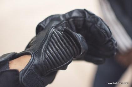 cramster-blaster-gloves-3500