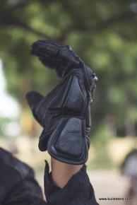 cramster-blaster-gloves-3506