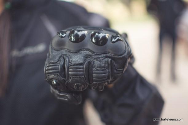 cramster-blaster-gloves-3508