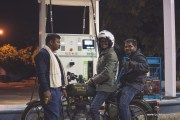 dhoplur-raj-niwas-2169