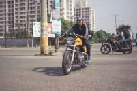 hathras-ride-3488