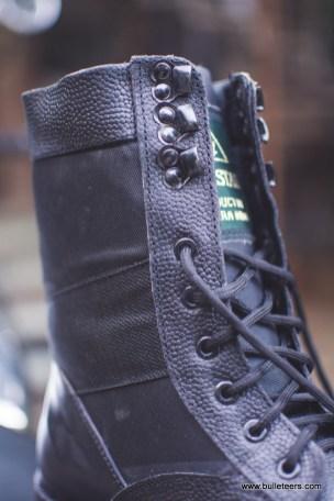 armstar-boots-4411