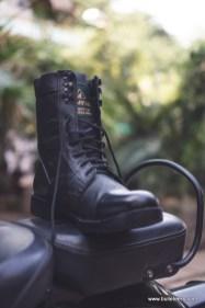armstar-boots-4415