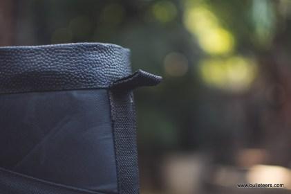 armstar-boots-4426