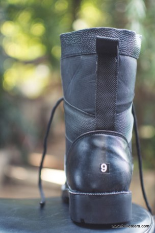 armstar-boots-4427