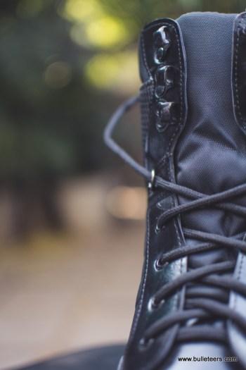 armstar-boots-4433