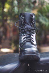 armstar-boots-4434