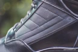 armstar-boots-4437