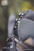 armstar-boots-4447
