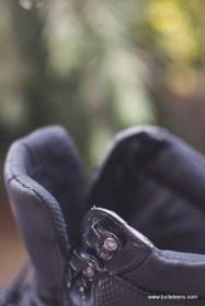 armstar-boots-4448