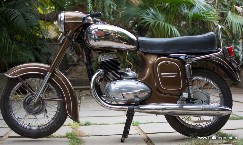jawa motorcycle hd images  jawa-motorcycle-1972-4322 | Bulleteers