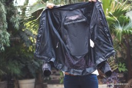 rjays-swift-jacket-4392