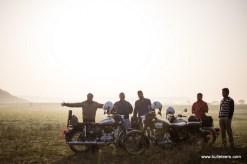 bulleteers-ride-8026