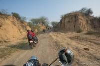 chambal-ravines-off-road-7730