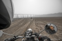 chambal-ravines-off-road-7804