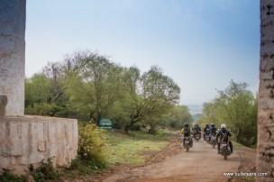 narwar-fort-harsi-dam-9095
