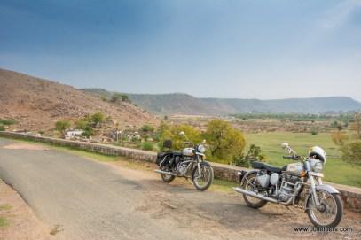 narwar-fort-harsi-dam-9117