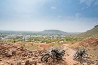 narwar-fort-harsi-dam-9133