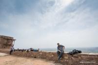 narwar-fort-harsi-dam-9176