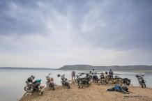 narwar-fort-harsi-dam-9248