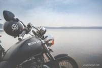 narwar-fort-harsi-dam-9250