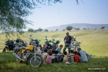 pagara-dam-gwalior-8948