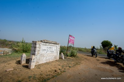 kuno-sheopur-guest-house-0631