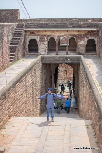 narwar-fort-harsi-dam-9202