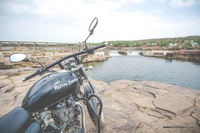 seondha-kanhargarh-bulleteers-0074