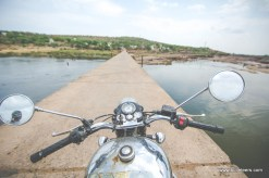 seondha-kanhargarh-bulleteers-0078