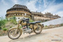 seondha-kanhargarh-bulleteers-0094
