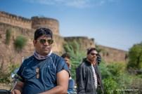 seondha-kanhargarh-bulleteers-9910