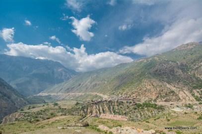 malari-village-uttarakhan-1855