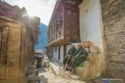 malari-village-uttarakhan-1901